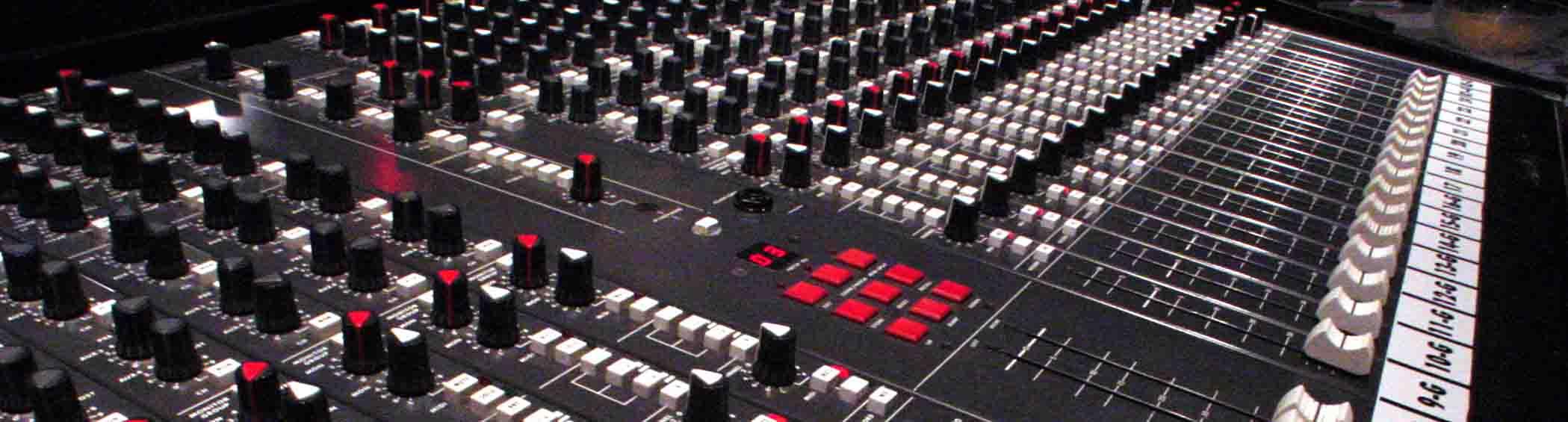 Seaview-Studio-Vocal-Recording-Folkestone-Kent
