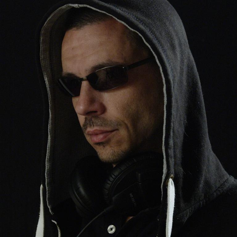 You-Give-Me-Love-Technical-Finger-Music-Producer-Seaview-Recording-Studio-Folkestone-Kent