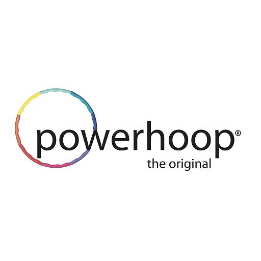 Powerhoop - Fitness Music - Seaview Studio Folkestone