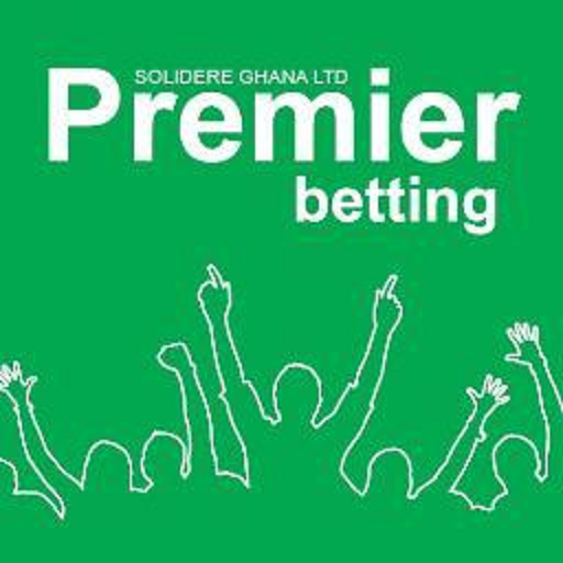 Premier Betting Radio Advert music voiceover produced by Technical Finger Seaview Studio Folkestone